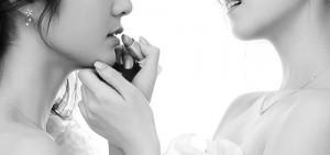 10張鄭氐姊妹(Girls' Generation Jessica and f(x) Krystal)最漂亮的合照