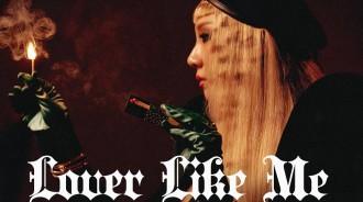 女王回歸!CL李彩麟新歌預告公開,月末來襲