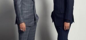 Leessang成員吉回歸進入倒計時,確認出演12月的拼盤演唱會