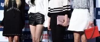 Wonder Girls前成員結婚多年宣布重回演藝圈!韓網友普遍不看好?