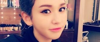 張根碩助陣Produce101初放JYP練習生Somi一枝獨秀