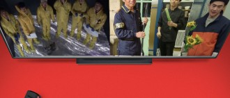 tvN綜藝新節目登場 療癒解謎各有選擇
