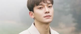 EXO官方粉絲團再次發表聲明 對公司感失望要求Chen退團