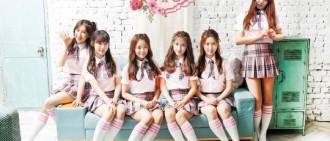 新女團S.I.S出道在即 權玄彬出演出道曲MV