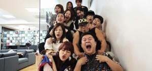 《Roommate》朴尚赫PD透露 集結′室友′準備年末公演