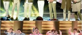 """BTOB-GOT7終得一位成大勢偶像 """"4年一次奧林匹克的意義般重大..."""""""
