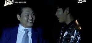 YG家族派對現場曝光 BIG BANG、車勝元、崔智友氣場強大