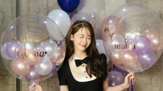 潤娥公開她最喜歡的少女時代歌曲!將和李鍾碩飾演夫妻?