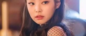 距離上張專輯超過900天的YG歌手是她!為什麼當初要簽下她?