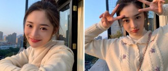 IOI前成員周潔瓊遭Pledis起訴「單方面解約」首度發聲回應