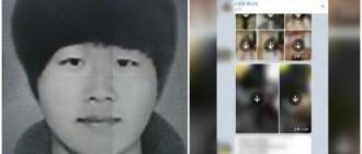 韓記者潛伏6個月真實記錄「地獄N號房」! 幼蟲在下體爬⋯忘不了少女掙扎