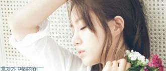 【對決】T-ara 恩靜vs Secret 全烋星