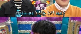 圭賢、厲旭今年若入伍 SJ剩藝聲會唱歌?