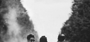 Epik High《鞋櫃》共6首歌曲被KBS禁播