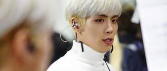 SHINEE鐘鉉輕生引發英美媒體議論:死於嚴酷的K-POP產業