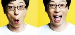南韓特有5大神!你是否也認識?