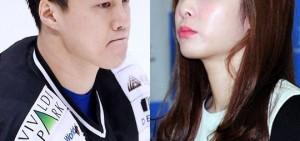 花滑女王金妍兒與前男友複合?