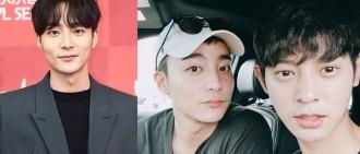 被鄭俊英害慘 情歌王子Roy Kim洗脫嫌疑宣告下月中入伍