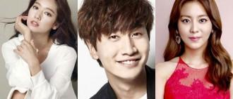 ′2015 MAMA′頒獎嘉賓出爐! 李光洙、朴信惠、孔曉振、宥真成焦點