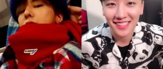 YG切割「與勝利解約」 「BIGBANG合體夢碎」粉絲崩潰求GD:救救勝利