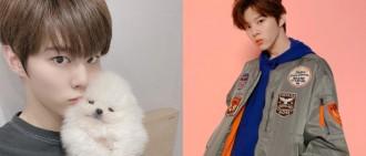 金宇碩確定出演《A-TEEN》製作團隊新劇 個人專輯料4月發表