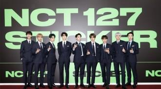NCT127最新主打歌因長笛刺耳略顯不足,而B面歌曲卻引起關注