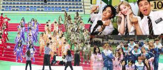 新春《偶運會》停辦改播經典特輯 邀歷代獎牌得主參與回顧