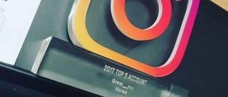 EXO成員陸續開SNS?伯賢開通推特、KAI二度開通IG!