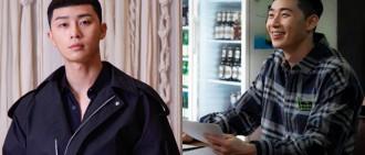 朴敘俊為keep住「栗子頭」每4日去一次髮型屋