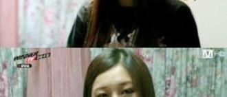 宋閔浩妹妹美貌引關注 「原來是女團出身?」
