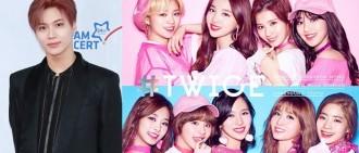 前後輩歌手混搭《MBC歌謠大祭典》超強合作舞台備受矚目