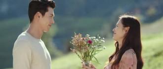 跟著韓劇去旅行《愛的迫降》拍攝秘境逐一睇