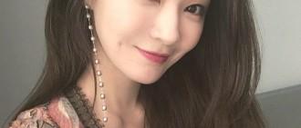 Davichi姜珉炅直播遭髒話辱罵! 忍哭心酸回:聽了10年,我沒關係的..