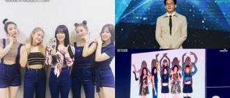 SM代表親口證實Red Velvet準備回歸 網民反應兩極