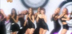 [Music Core] Secret - I'm In Love