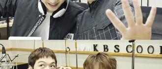 強仁酒駕演藝活動告急 KBS廣播節目由BTOB成員代替