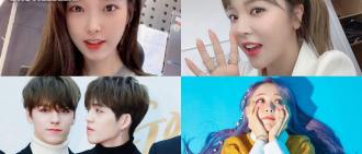 7位韓星分享的「靈異事件」隨便一個都令人毛骨悚然!