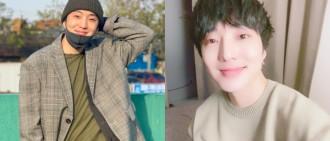 Winner姜昇潤時隔3年再挑戰拍劇 有望參演MBC新劇《Kairos》