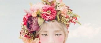 佳人新輯發佈在即 11日亮相音樂節