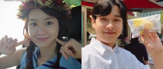 羅PD下一檔綜藝17日出爐!與鄭裕美、崔宇植放個療癒暑假