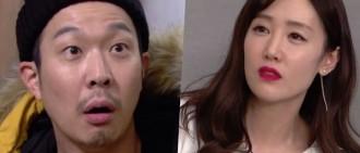 《RM》Haha發酒瘋「抱兒子鞋痛哭」 老婆爆料被砲轟⋯IG道歉了!