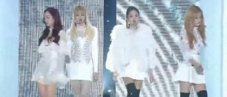 YG偏袒Black Pink成員Jennie?韓網友舉出例子!這些算實錘嗎?