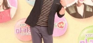 全炫茂談及《無限挑戰-第六人》落選「我推薦的人選是...」