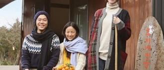 《孝利家民宿》追加春季特輯!預告釋出啦~首次迎來外國人住客?