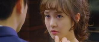 《Monster》姜至奐與成宥利變CP 夢幻般的情侶效應
