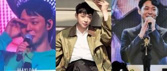 朴有天泰國FM透露有意重啓演藝活動 網民:説好的退出娛樂圈?