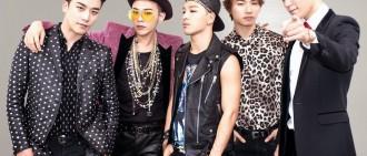日粉不捨勝利斷開BIGBANG:等你回來 韓網冷回「通通送你們」