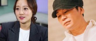 韓記者爆:B.I其實不想退團 曾收梁鉉錫警告、道歉「因為相信勝利」