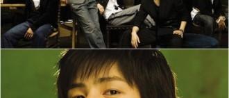 金起範退團3年 「與SJ成員有聯絡嗎?」答案讓粉絲淚崩