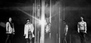Bigbang完全體回歸約定'今年出專輯